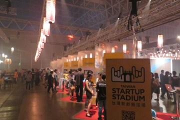 Slush_Asia_StartupStudium