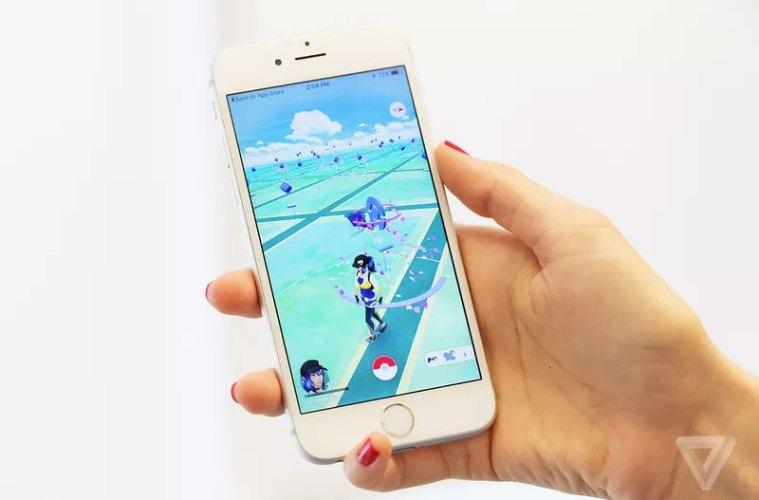 pokemon-go-play-screen