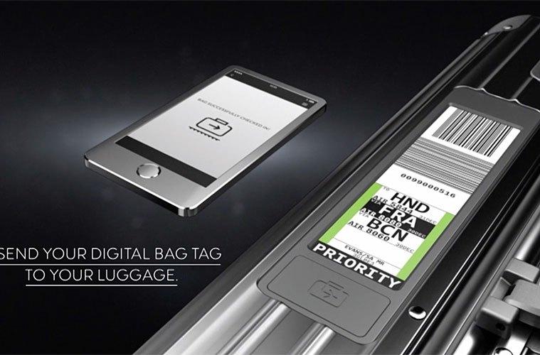 rimowa-e-paper-baggage-tag
