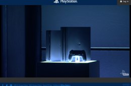 playstationmeeting-ps4-family-2