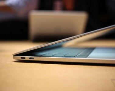 macbook-pro-usb-c