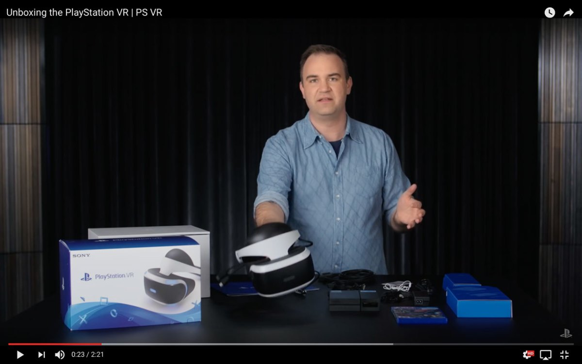 playstation-vr-official-unboxing-2