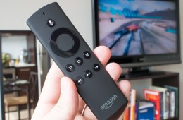 Amazon-Fire-TV-overview-08