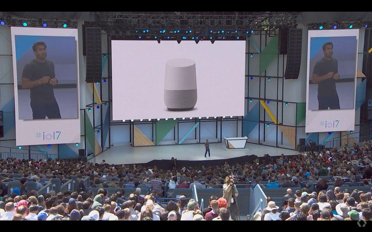 google-io-2017-google-home