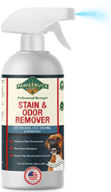 Bubba's Pet Stain And Odor Terminator Instructions : bubba's, stain, terminator, instructions, Stain, Urine, Remover, [2021]:, Carpet, Tested