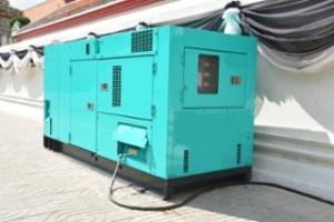 power-generation-