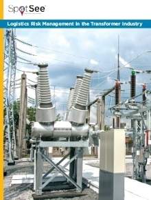 Logistics Risk Management In The Transformer Industry
