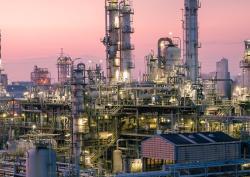 oil-gas-banner