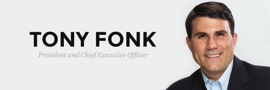 ceo-tony-fonk