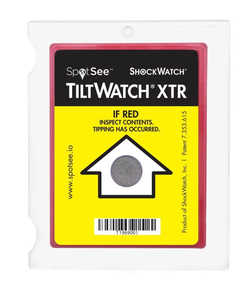 tiltwatch-xtr