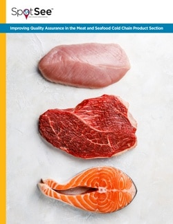 Improving Quality Assurance in the Meat and Seafood Cold Chain