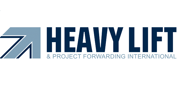 Heavy Lift & Project Forwarding International