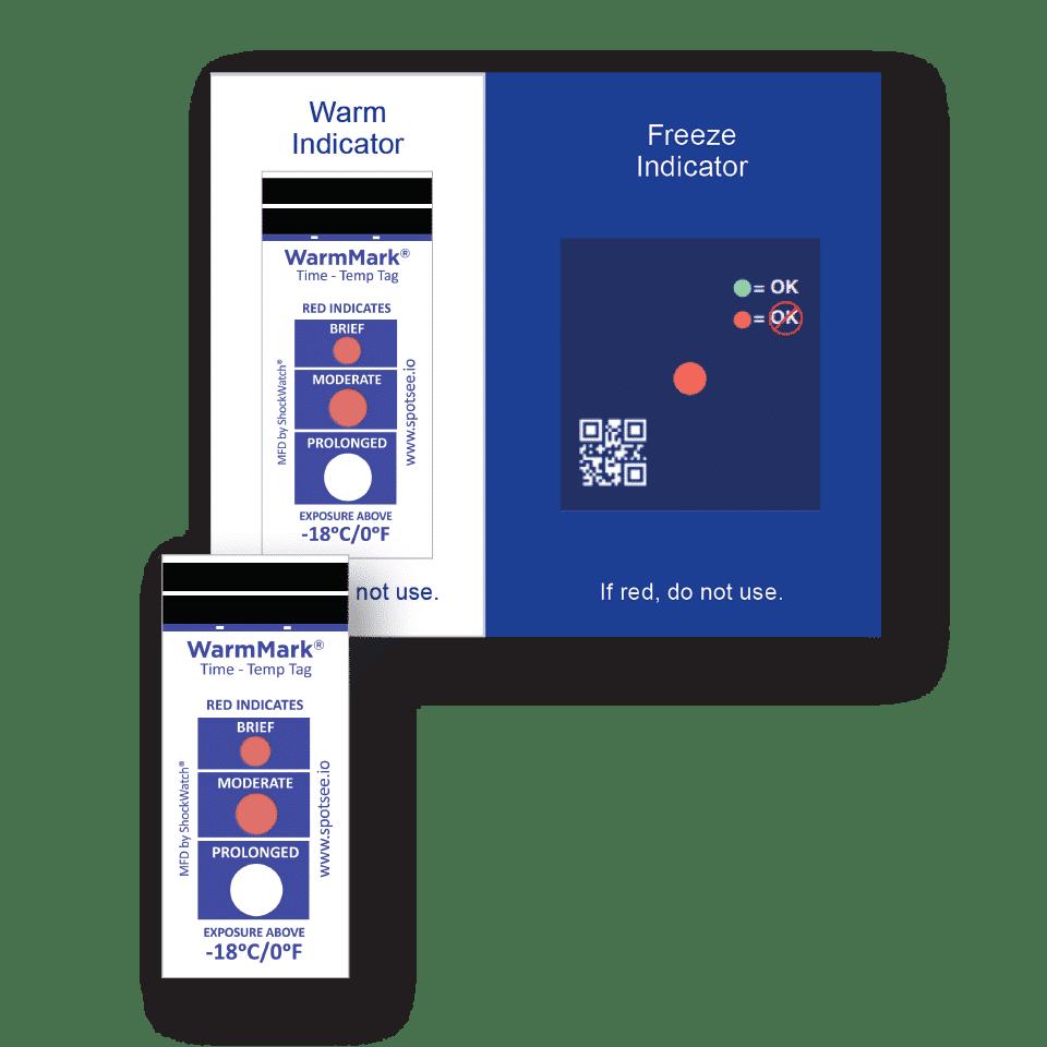 Tilt import protège les tests de dépistage du Covid-19