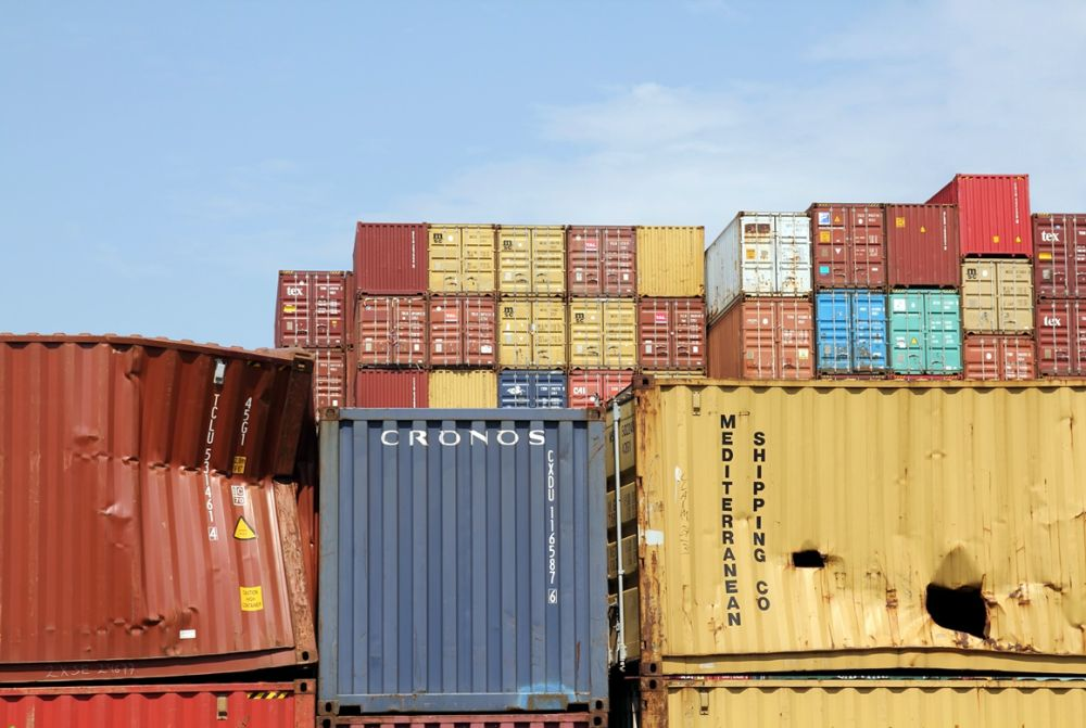 Avoid Supply Chain Disruptions Caused by Temperature, Impact, and More