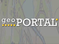 geo PORTAL