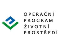 Operační program Životní prostředí