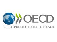 OECD Czech