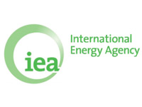 International Energy Agency‌