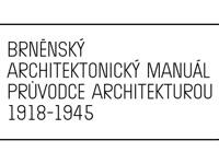 Brněnský architektonický manuál