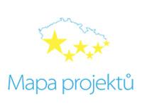 Projekty financované z EU