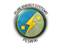 Pure Energy Systems