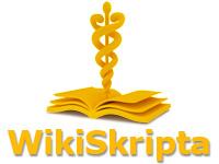 WikiSkripta