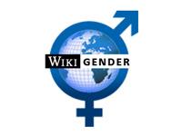 Wikigender