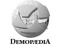 Demopædie