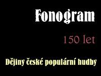 Fonogram