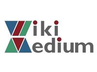 Wikimedium