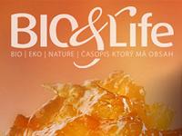 Bio&Life