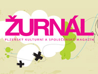 Žurnál