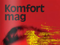 Komfort Mag