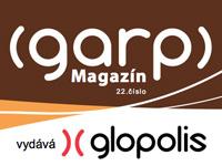 Globalizace a rozvojová politika