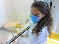 Klinické lékařství