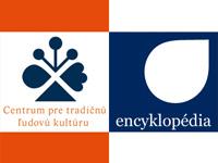 Tradičná ľudová kultúra Slovenska