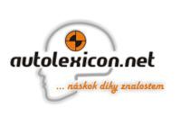 Autolexicon