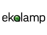 Ekolamp