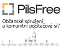 PilsFree Net
