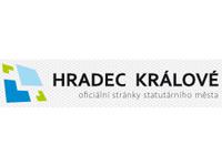 Krizové řízení Hradec Králové