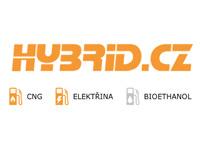 Čerpadla paliv pro hybridní vozy
