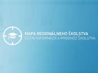 Regionálne školstvo na Slovensku