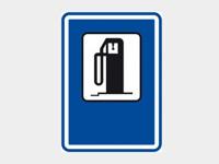 Benzínová čerpadla v ČR