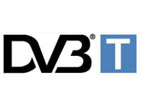 DVB-T vysílače v Evropě