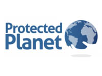 Protected planet