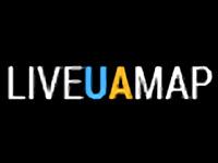 LiveUAmaps