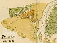 Kartografické zdroje jako kulturní dědictví