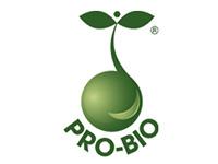 Svaz Pro-Bio