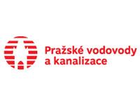 Odstávky vody v Praze