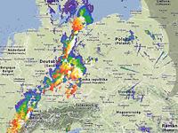 Radar EU